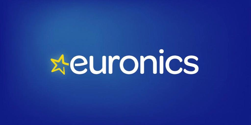 Global 'Where to Buy' solution provider Hatch signs partnership with leading omnichannel retailer Euronics